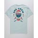 JETTY BBQ Crew Mens T-Shirt
