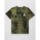 PRIMITIVE Classic P Wash Boys T-Shirt