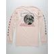 LIRA Climate Mens T-Shirt