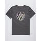 QUIKSILVER Wild Vision Boys T-Shirt