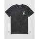 IMPERIAL MOTION Chill Gator Mens T-Shirt