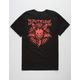 SPITFIRE Nocturnus Mens T-Shirt