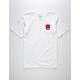 SPITFIRE Lil Bighead Mens T-Shirt