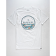 RIP CURL Progressive Mens T-Shirt