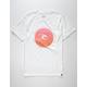 RIP CURL Cloud Break Mens T-Shirt