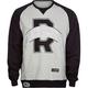 ROCKSMITH Rocksmith Mens Sweatshirt