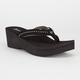 COBIAN Tiffany Womens Sandals