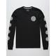 VOLCOM Mystico Mens T-Shirt