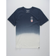HURLEY USA National Team Mens T-Shirt