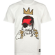 ROCKSMITH The Ruler Mens T-Shirt