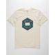 BILLABONG Access Rock Boys T-Shirt