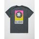BILLABONG Soleil Mens T-Shirt