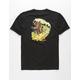BILLABONG Surf Rat Boys T-Shirt