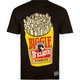 ROCKSMITH Biggie Fries Mens T-Shirt