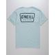 O'NEILL Trapezoid Mens T-Shirt