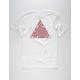 VANS Hypnotic Mens T-Shirt