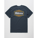BILLABONG Pacific Mens T-Shirt