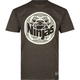 ROCKSMITH Houston Ninjas Mens T-Shirt