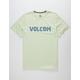 VOLCOM Bold Mens T-Shirt