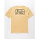 BRIXTON Jolt Mens T-Shirt