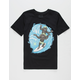 HURLEY Double Trouble Boys T-Shirt