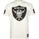 ROCKSMITH Ninja Shield Mens T-Shirt