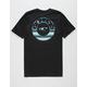 O'NEILL Fillmore Mens T-Shirt