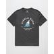 VISSLA Hot Days Boys T-Shirt