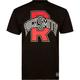 ROCKSMITH Ohio Rock Mens T-Shirt