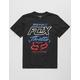FOX Throttled Boys T-Shirt