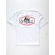 O'NEILL Bear Boys T-Shirt