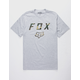 FOX Cyanide Squad Heather Mens T-Shirt