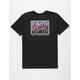 BILLABONG Crusty Boys T-Shirt