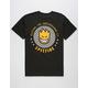 SPITFIRE K.T.U.L. Mens T-Shirt