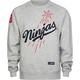 ROCKSMITH LA Ninjas Mens Sweatshirt