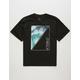 O'NEILL Taco Boys T-Shirt