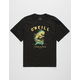 O'NEILL Free Spirit Boys T-Shirt