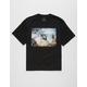 O'NEILL Riser Boys T-Shirt