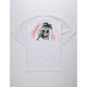 O'NEILL Palm Balm Boys T-Shirt