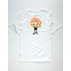 NIKE SB Pelican Mens T-Shirt