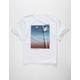 O'NEILL Treez Boys T-Shirt