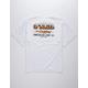 O'NEILL Tuki Boys T-Shirt