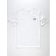 NIKE SB Dri-FIT Shapes Mens T-Shirt