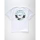 O'NEILL Fillmore White Boys T-Shirt