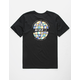 NIKE SB Dri-FIT Global Mens T-Shirt