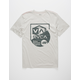 RVCA All In Mens T-Shirt