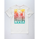 RVCA Couple Fun Ones Mens T-Shirt