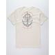 ROARK Bottom Dwellers Mens T-Shirt