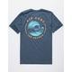 RIP CURL Beach Break Mens T-Shirt