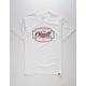O'NEILL Bolt Mens T-Shirt